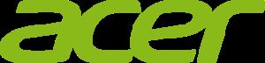 Acer Pulsuhren