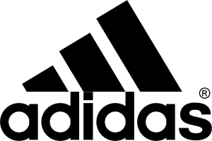 Adidas Pulsuhren