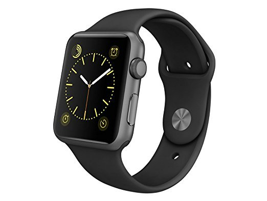 Apple Watch Series 2 MJ3T2FD/A