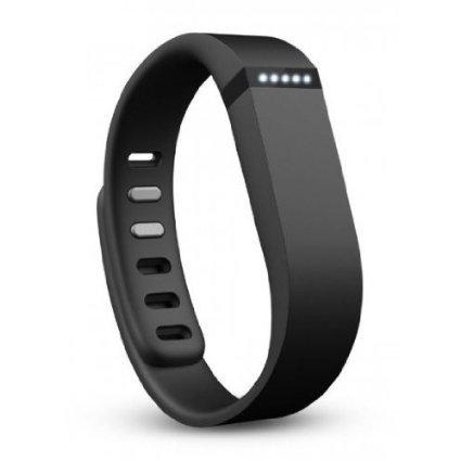 Fitbit Flex Wireless