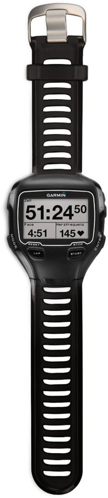 garmin gps forerunner 910xt pulsuhr test 2017. Black Bedroom Furniture Sets. Home Design Ideas
