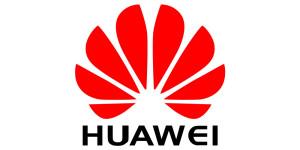 Huawei Pulsuhren