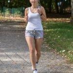 Optimiere Dein Lauftraining: Laufen mit Pulsuhr – nicht nur für Leistungssportler eine sinnvolle Investition