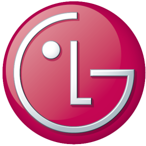 LG Pulsuhren