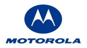 Motorola Pulsuhren