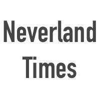 Neverland Pulsuhren