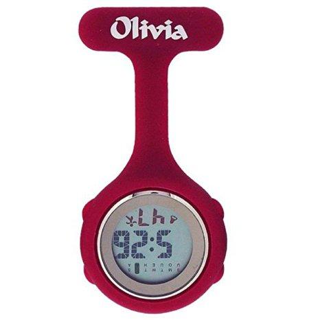 Olivia TOC145
