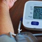 Puls zu hoch: was tun? Mit einfachen Maßnahmen zum optimalen Ruhepuls