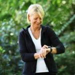 Pulsuhr und Herzschrittmacher – geht das?
