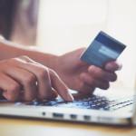 Kaufberatung – Pulsuhr richtig aussuchen