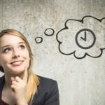 Pulsuhr vs. Smartwatch – ist eine Smartwatch wirklich besser?