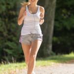 Reinigung und Pflege von Pulsuhren