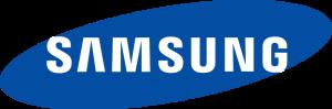 Samsung Pulsuhren
