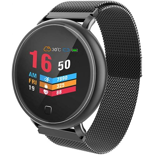KKUYI Smartwatch