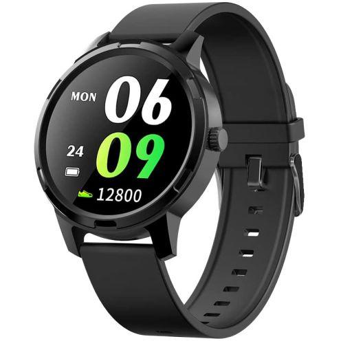 Kolaura Smartwatch