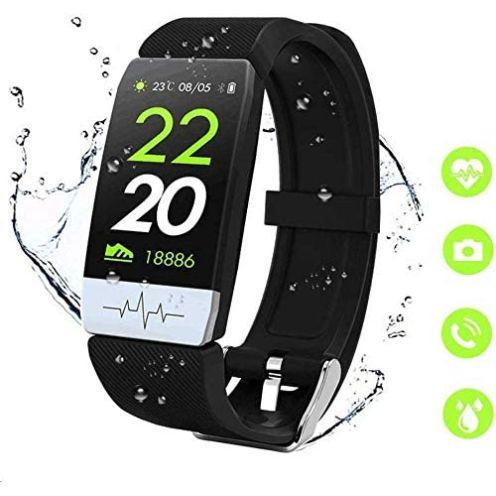 obqo Smartwatch