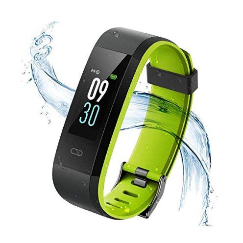 Vigorun Fitness Armband