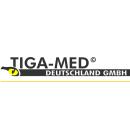 Tiga-Med Logo