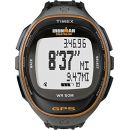 Timex Ironman Run Trainer T5K549