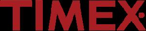Timex Pulsuhren