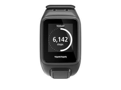 tomtom runner 2 cardio pulsuhr test 2017. Black Bedroom Furniture Sets. Home Design Ideas